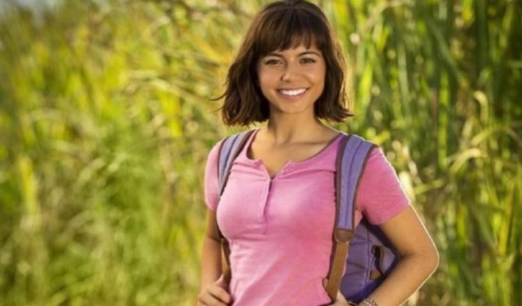 ¿Cómo le irá a esta Dora?