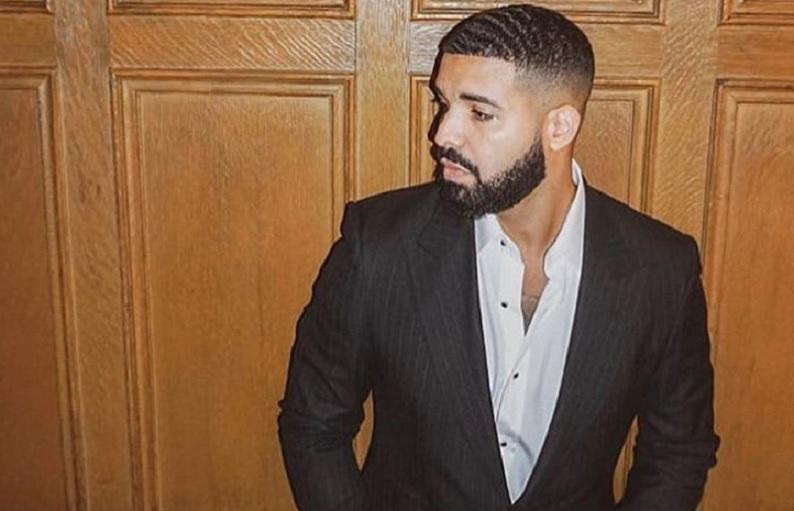 Lista de nominados a los Premios Grammy 2019 que se entregarán el domingo