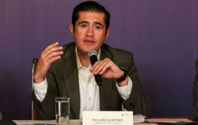Ecuador, epicentro del análisis de oportunidades de desarrollo de la región