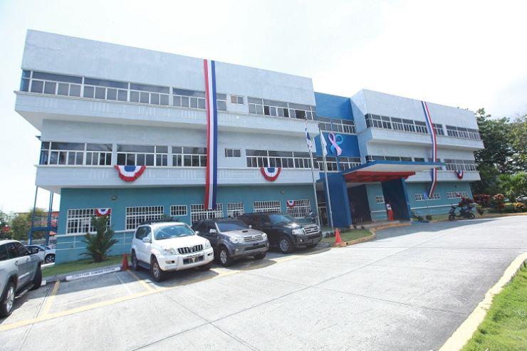 Auditarán a Pandeportes, a Comité Olímpico de Panamá y a federaciones