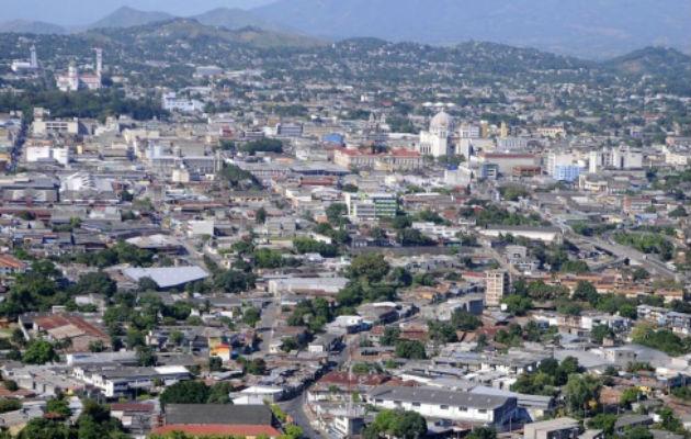 Icefi advierte de crisis fiscal en El Salvador de no aprobarse presupuesto