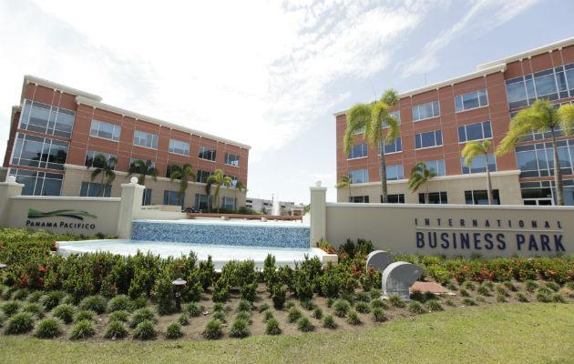 Cámara de Comercio pide incentivar la llegada de empresas multinacionales