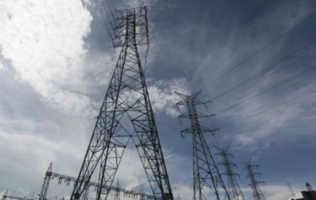 Consumidores solicitan abrir el mercado de la energía eléctrica en Panamá para que haya nuevos competidores