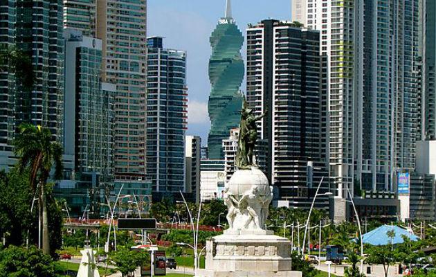 Penalización de la evasión fiscal ya es Ley en Panamá