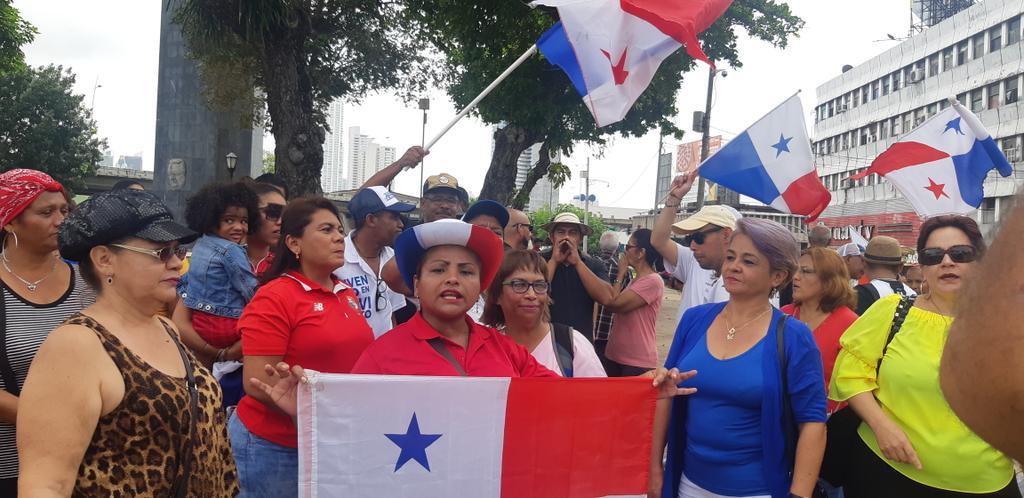 Surgen roces entre panameños y ciudadanos extranjeros por anteproyecto de ley sobre migración