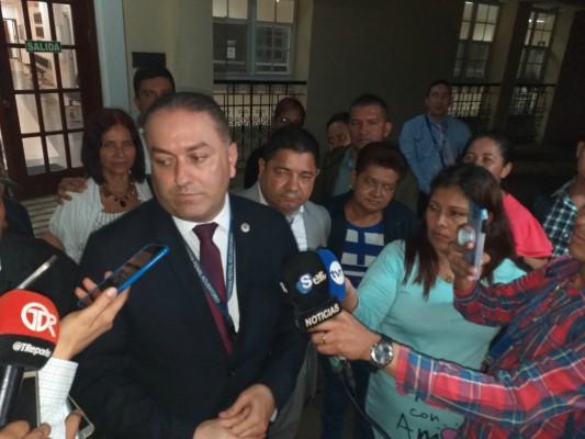 Declaran culpable a Roberto Moreno Grajales del femicidio de la profesora Diosila