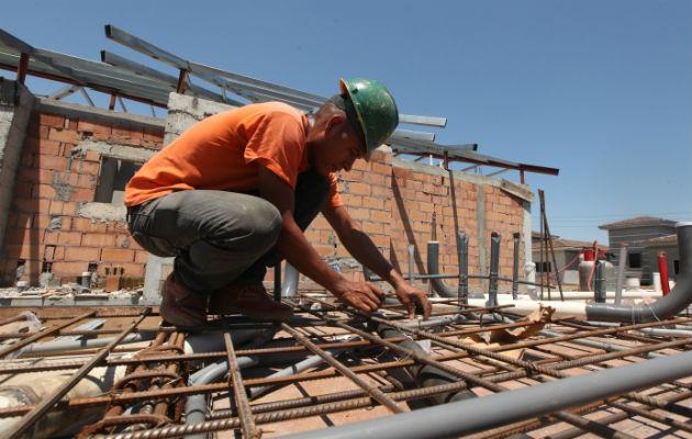 Sector construcción espera renta sustitutiva para el pago del interés preferencial
