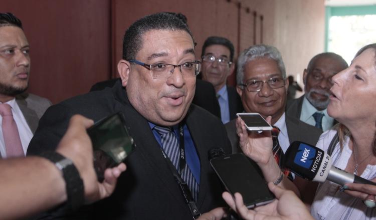 Ministerio Público debe responder por violación de prueba