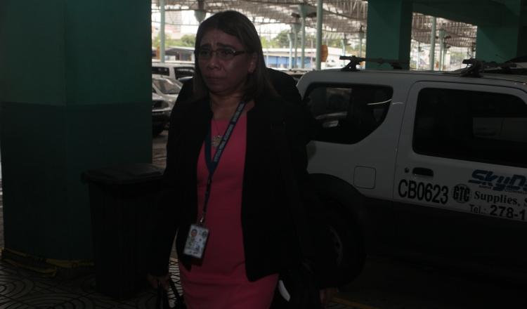 Día desastroso para los fiscales en juicio a Ricardo Martinelli