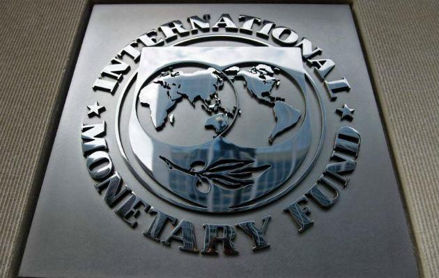 El FMI aún evalúa si reconoce a Juan Guaidó como presidente de Venezuela