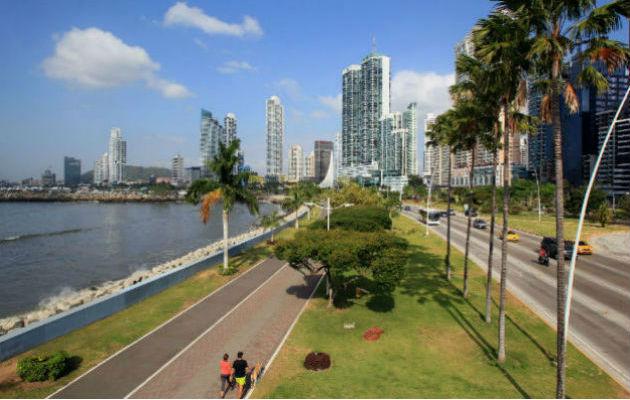 Fondo de Ahorro de Panamá cuenta con $1,300 millones para responder en caso de desastres o necesidad