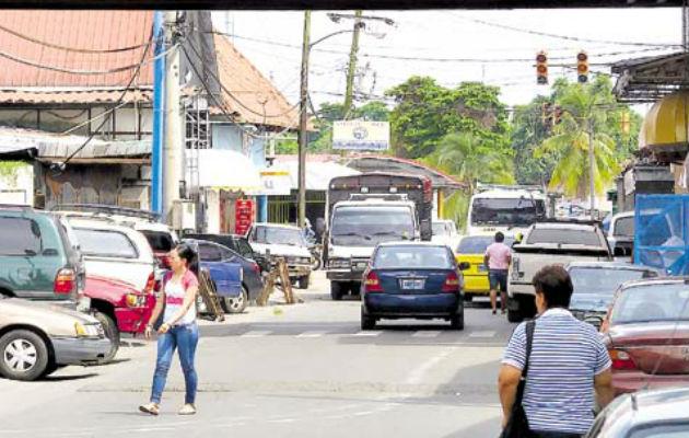 Aduanas inicia operativo de logística para entrada de peregrinos