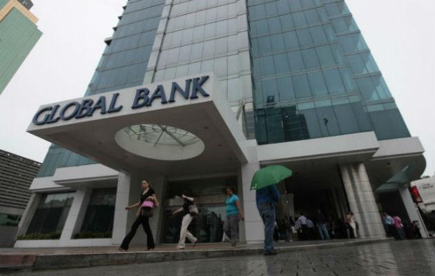 Global Bank anuncia cierre de algunas sucursales por la Jornada Mundial de la Juventud