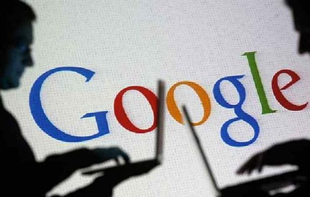 Google trabaja en mejorar la red en Cuba