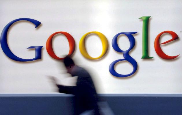 Google cierra temporalmente Google+ por un error de seguridad en medio millón de cuentas