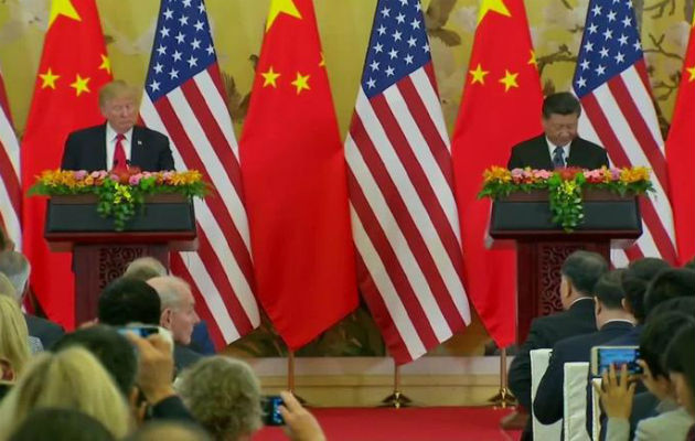 Una guerra comercial sería muy negativa para la economía global, advierte la Opep