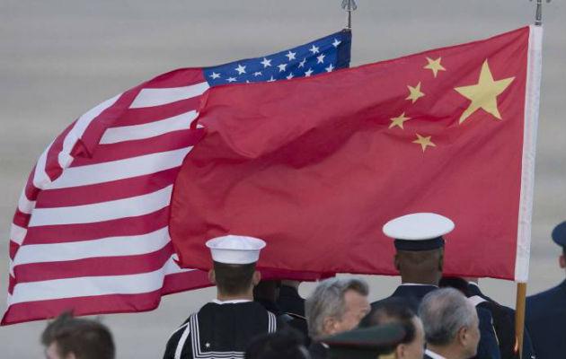 Estados Unidos y China llevan pelea comercial, sin solución al FMI