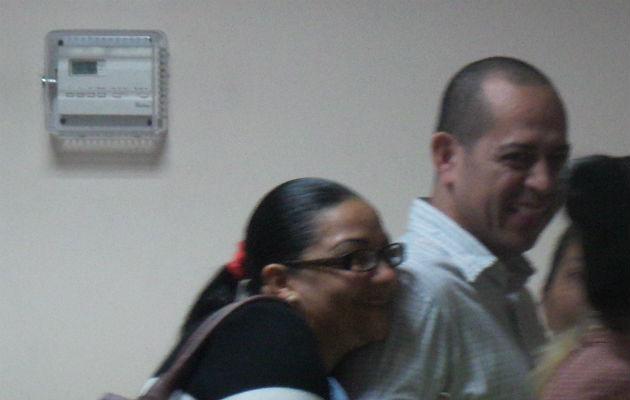 Tribunal Superior de Apelaciones confirma condena de 20 años a Hidadi Santos Saavedra