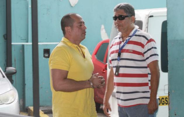 Caso David Cosca: El 30 de agosto se conocerá la condena que deberá pagar Hidadi Santos Saavedra