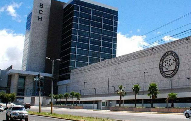 Economía en Honduras se contrajo 2.5% en el primer semestre del 2019