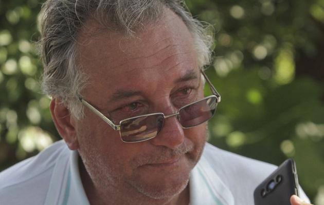 Padre de Emiliano Sala murió tras no poder superar la pérdida de su hijo