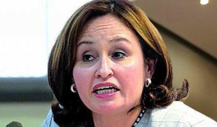 Ministerio Público miente y guarda silencio sobre tema del 'metabuscador'