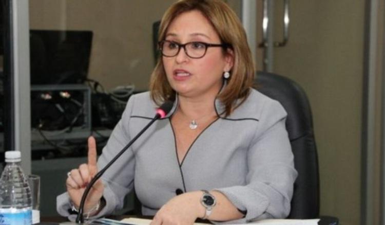 Ministerio Público busca saciar venganza en el caso de la Caja de Ahorros