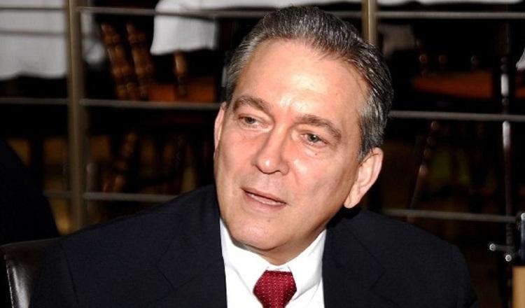 Investigan procedencia de amenazas contra el presidente Laurentino Cortizo
