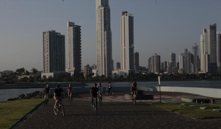 Grupo de Acción Financiera (GAFI) incluirá hoy a Panamá en lista