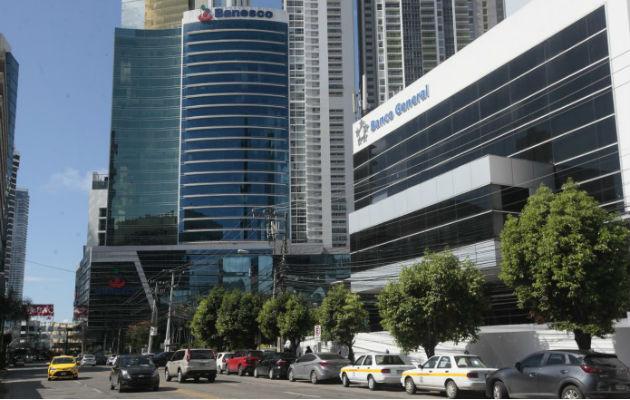 Panamá fue advertida el año pasado de posible inclusión en lista gris del GAFI