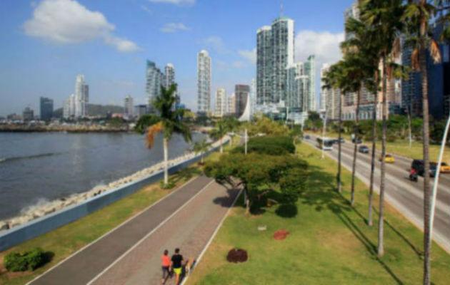 Casinos rechazan acusaciones ante posible entrada de Panamá en lista gris del GAFI
