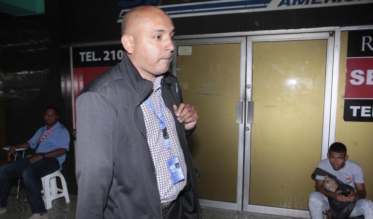 Testigo revela presiones que hubo para involucrar a Ricardo Martinelli en el caso de los pinchazos