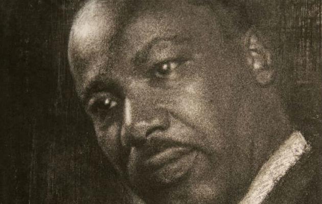 Obras de autores fallecidos en 1948 serán  de dominio público a partir de este año