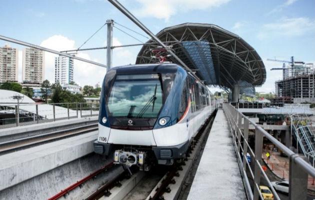 Jornada de caos en el Metro; exigen revisión de frenos de trenes a la empresa fabricante