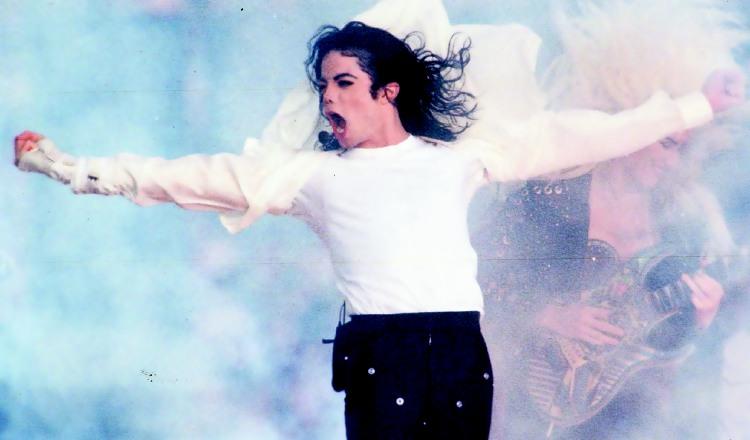 Presentarán documental sobre los presuntos abusos sexuales de  Michael Jackson