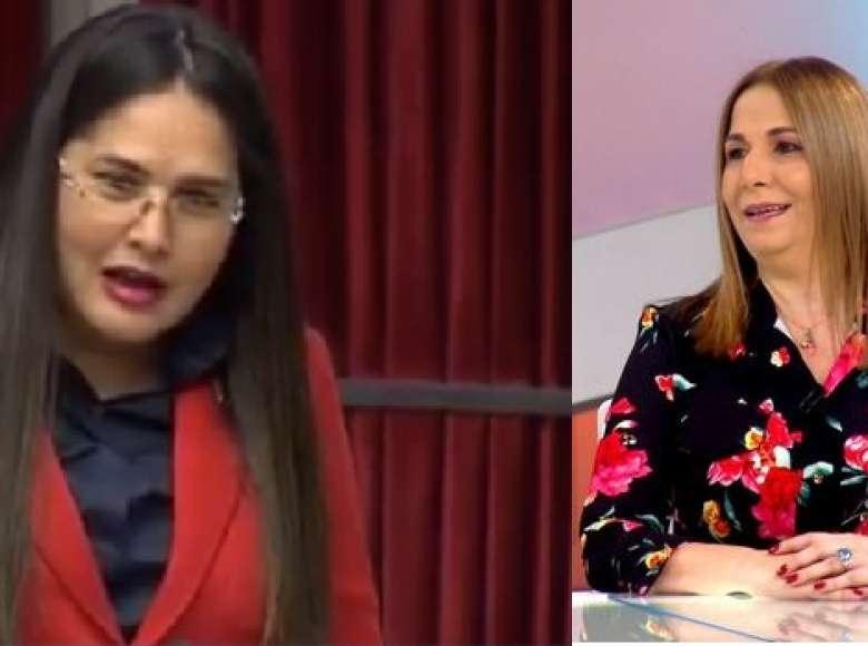 Laurentino Cortizo deja claro que directora de Migración se mantendrá en el cargo