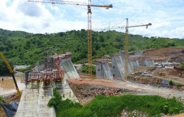 El Ministerio de Comercio e Industria aprobó prorrogar la concesión a 20 años a solicitud de Minera Panamá mediante la solicitud No. 128 del 30 de diciembre de 2016 y publicada en Gaceta Oficial el el 16 de agosto de 2017.