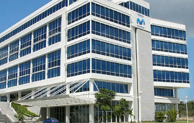 Telefónica (Movistar) podría sumarse a la lista de empresas que han sido vendidas