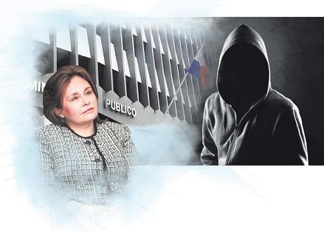 Investigar al testigo protegido es un deber del Ministerio Público, asegura defensa de Ricardo Martinelli