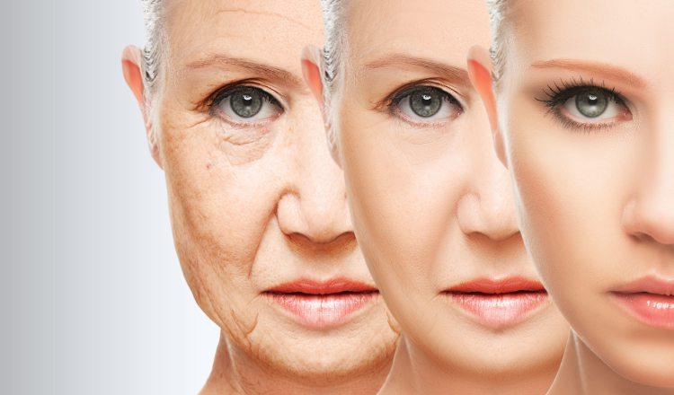 Habilidad para disminuir los síntomas menopáusicos