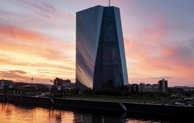Bancos temen que estalle la guerra monetaria