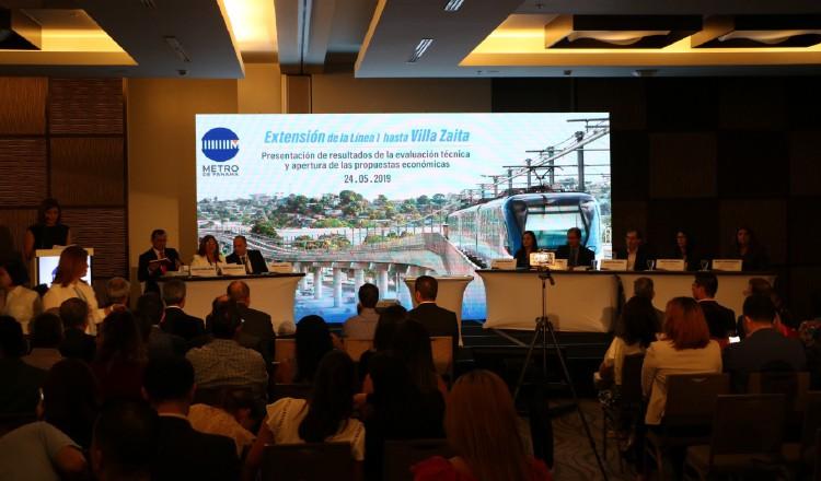 Empeora situación de la empresa OHL con alto riesgo para Panamá