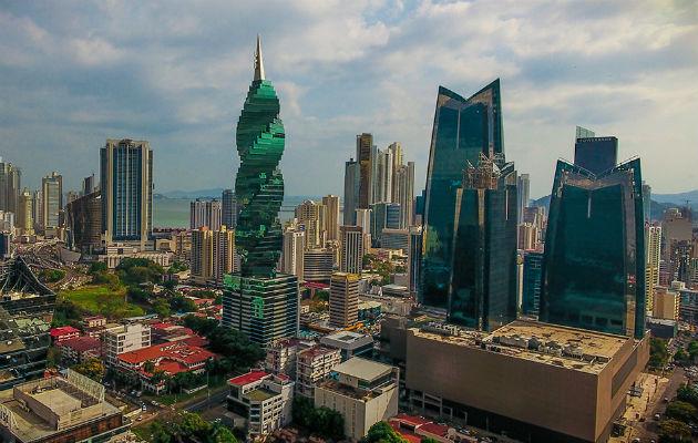 Panamá será sede por tercera ocasión del E-Commerce Day 2019