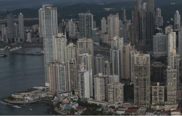 Panamá, uno de los países que más evade impuestos