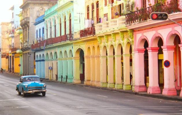 Wingo lanza ruta entre Panamá y La Habana, con la vista puesta en el Caribe