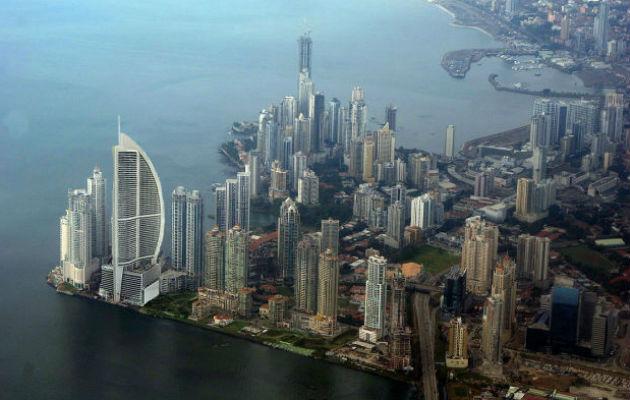 Inversionistas internacionales acceden a título soberano bajo ley panameña