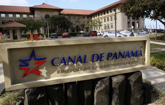 Sacyr y sus socios mantienen en arbitrajes 4,570 millones por el Canal de Panamá
