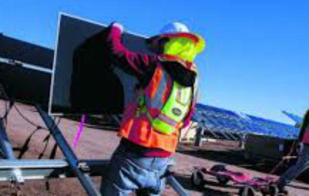 La ASEP rechaza versión sobre revivir impuesto al sol