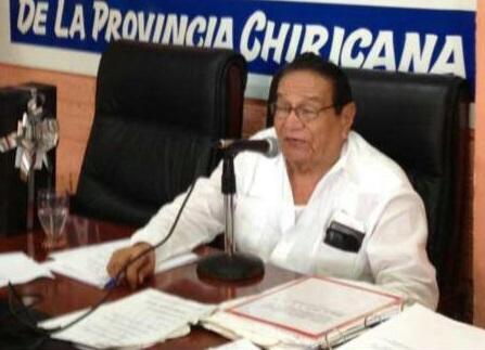 Asesino del periodista Ramón Cano pide conmutación de pena