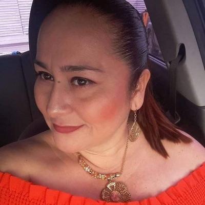 Asesinan de varios disparos a la periodista mexicana Norma Sarabia en el estado de Tabasco